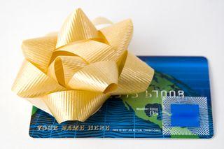 Giftcreditcard