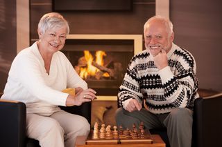 Bigstock-Portrait-of-elderly-couple-pla-15750041