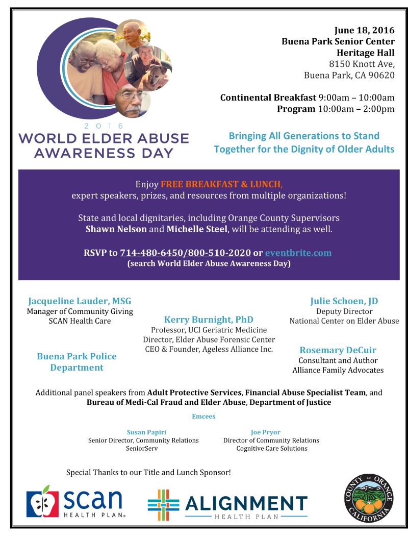 World_Elder_Abuse_Awareness_Day_Flyer-1