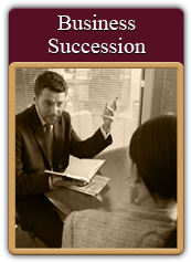 Business Succession